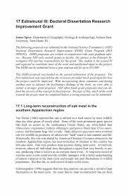 Resume Examples Proposal Essay Topic List Example For A Thesis Proposal   Thesis Resume Template   Essay Sample Free Essay Sample Free