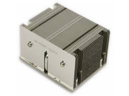 <b>Радиатор SuperMicro SNK-P0048PS</b> 2U Passive CPU Heat Sink ...