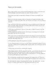good cover letter examples uk resume samples for jobs cover letter an example of a good cover letter an example of a example good cover letter for resume database an of a template job application internship uk