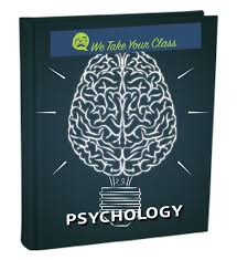 psychology assignments online nmctoastmasters