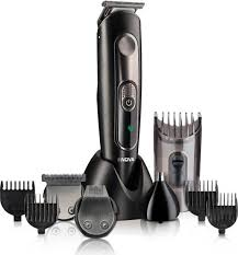 <b>Nose Hair Trimmer</b>