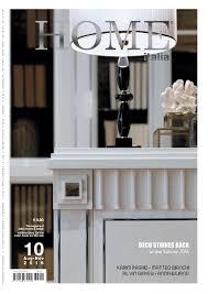 <b>HOME</b> Italia n°10 by B&L 1993 - issuu