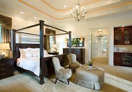 bedroom amazing ventilation system in canopy bed traditional bedroom sets and canopy bed furniture wood bedroom set light wood light