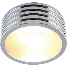 <b>Потолочный светильник Divinare</b> Cervantes <b>1349/04</b> PL-1 Италия ...