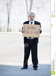 looking for a job stock photos image  looking for a job