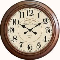 <b>Настенные часы</b> — купить на Яндекс.Маркете