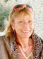 Gabriele Maria Elisabeth Tatschl. 47 Jahre. * 20.05.1963 — † 04.11.2010 - _568_5_8752b70c2c594a70cd1f82252ad80eec