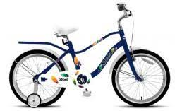 детский <b>велосипед Stels Wind 16</b> 2017