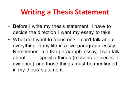 Best ideas about College Application Essay on Pinterest