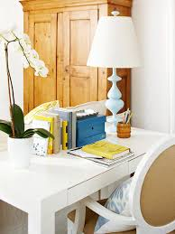 living room decorating ideas bhg living rooms yellow