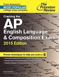 ap lang essays ap english exam images guru images guru more ap english exam images guru images guru more