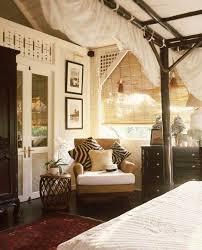 american colonial homes brandon inge: eye for design tropical british colonial interiors
