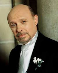 But here's one role you haven't seen Hector Elizondo in: Health advocate. Elizondo spoke with Hair Balls about his work raising awareness for Alzheimer's ... - hector_elizondo