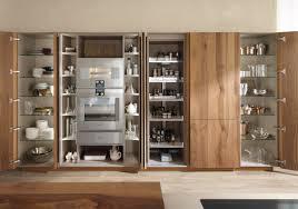 tags italian furniture antis kitchen furniture