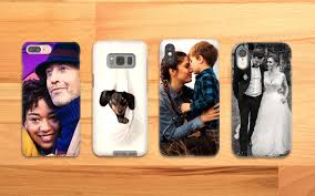 <b>Custom</b> iPhone <b>Cases</b> | <b>Customize</b> Phone <b>Cases</b> | Collage.com