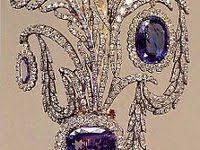 Jewelry: лучшие изображения (1911) в 2019 г. | Ювелирные ...