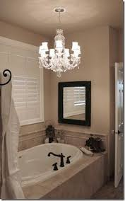 bubble chandelier bubbles and chandeliers on pinterest chandeliers bathrooms lighting bathroom