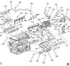 similiar 06 cobalt engine diagram keywords 06 chevy cobalt engine diagram image wiring diagram engine