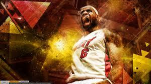 NBA 2K13 Thread - Page 6 Images?q=tbn:ANd9GcRo98Wc3CDPj92qxWW34RErzfCQa492jMKvNMKSrFHzqk7-MQq4Pw