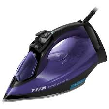 <b>Утюг Philips</b> GC3925/30 PerfectCare PowerLife — отзывы