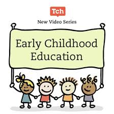 「early education」の画像検索結果