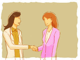17 best images about pharm s rep interview the 17 best images about pharm s rep interview the and common job interview questions