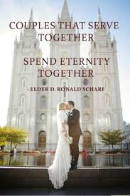 LDS quotes on Pinterest | Lds, Mormons and Lds Missionaries via Relatably.com