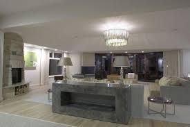 home lighting projects bedroom light likable indoor lighting design guide