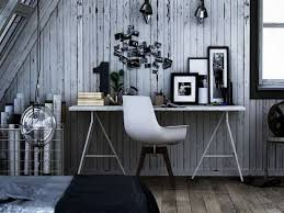 home office ideas for women amazing home offices women