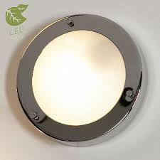 Настенно потолочный <b>светильник Lussole GRLSL</b>-<b>5512</b>-<b>01</b> ...