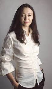 Interview with <b>Keiko Mecheri</b> {Passion for Perfume - Portrait} - The ...