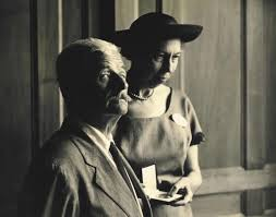 best images about william faulkner interwar 17 best images about william faulkner interwar period abridged version and the mansion