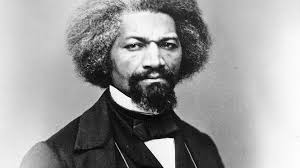frederick douglass author government official journalist frederick douglass author government official journalist civil rights activist com