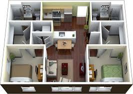 Martha Stewart Bedroom Colors Martha Stewart Bedroom Color Schemes Home