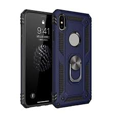 Neivi Compatible with Case iPhone X Slim Hard <b>PC TPU</b> Cover with ...