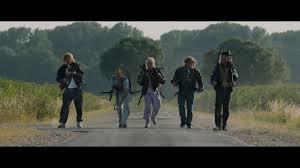 <b>New Kids Turbo</b> - Offizieller Trailer (Deutsch) - Ab 21.4. im Kino ...
