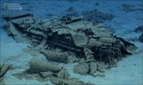 Image result for titanic