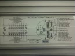 100 ideas whelen liberty wiring diagram on elizabethrudolph us Whelen 9m Light Bar Wire Diagram whelen 9m light bar wire diagram on whelen images free download whelen 9m lightbar wiring diagram