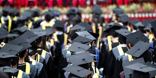 the sonru blog hr and recruitment industry research news and get top marks in graduate recruitment