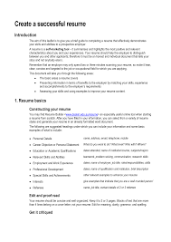 skills example resumes learn to summary resume ideas 2688012 skills ideas for resume volumetrics co ideas for personal skills for resume resume examples for computer