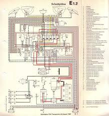 international school bus engine diagram wirdig thomas bus wiring diagram get image about wiring diagram