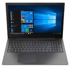 Купить <b>Ноутбук Lenovo V130-15IGM</b> (81HL002VRU) в каталоге ...