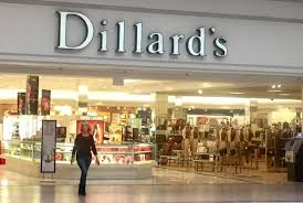 Image result for  dillard