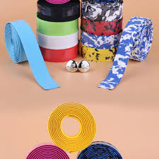 <b>1pair</b> New <b>Bicycle</b> Road <b>Bike</b> Sports Cork <b>Handlebar Tape</b> Bar Plug ...
