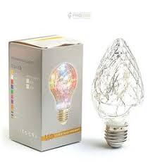 Лампочки Luazon — купить на Яндекс.Маркете
