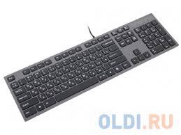<b>Клавиатура A4 Tech KV</b>-<b>300H</b> Grey USB — купить по лучшей ...