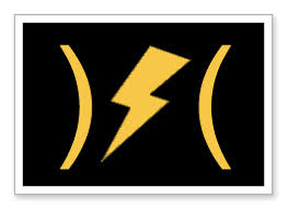 <b>Throttle Control</b> Warning Light: What It Is, and What to Do About It