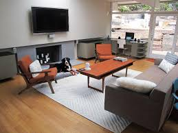 living room contemporary furniture designs gallery of mid century modern living room furniture creative for your
