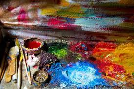 ᐈ <b>Художники</b> фото, рисунки для <b>художников</b> | скачать на ...