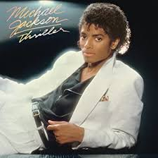 <b>Michael Jackson</b> - <b>Thriller</b> - Amazon.com Music
